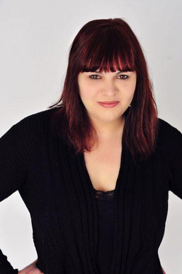 Michelle Urban Rush Concierge
